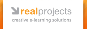 The Real Projects Blog